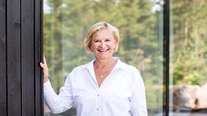 Marjo Miettinen